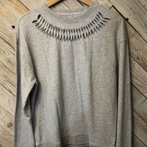 Brand New! Pullover Sweater by Victoria's Secret
